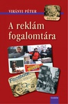 Covers_378114