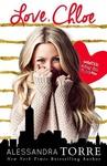 Alessandra Torre: Love, Chloe