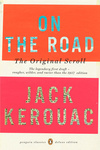 Jack Kerouac: On the Road – The Original Scroll