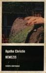 Agatha Christie: Nemezis