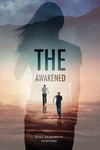 Sara Elizabeth Santana: The Awakened