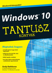 Andy Rathbone: Windows 10