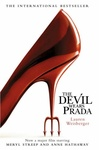Lauren Weisberger: The Devil Wears Prada
