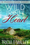 Tricia O'Malley: Wild Irish Heart