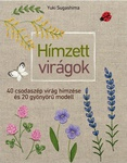 Covers_379732