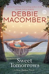 Debbie Macomber: Sweet Tomorrows