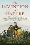 Andrea Wulf: The Invention of Nature