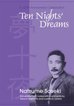 Natsume Soseki: Ten Nights' Dreams
