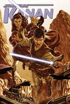 Greg Weisman: Star Wars: Kanan 2. – First Blood