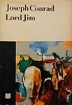 Joseph Conrad: Lord Jim