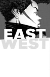 Jonathan Hickman: East of West 5. – All These Secrets