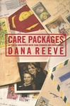 Dana Reeve: Care Packages