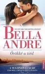 Bella Andre: Örökké a tiéd