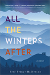 Seré Prince Halverson: All the Winters After