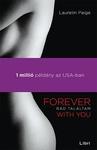Laurelin Paige: Forever with You – Rád találtam