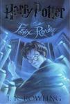 J. K. Rowling: Harry Potter és a Főnix Rendje