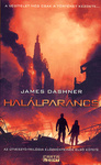 James Dashner: Halálparancs