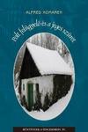 Alfred Komarek: Polt felügyelő és a jeges szüret