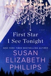 Susan Elizabeth Phillips: First Star I See Tonight
