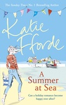 Katie Fforde: A Summer at Sea