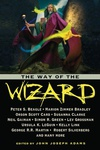 John Joseph Adams (szerk.): The Way of the Wizard