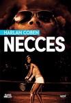 Harlan Coben: Necces