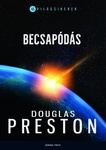 Covers_382833