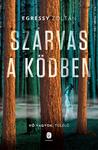 Egressy Zoltán: Szarvas a ködben