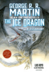 George R. R. Martin: The Ice Dragon – A jégsárkány