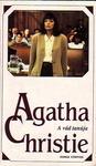 Agatha Christie: A vád tanúja