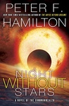 Peter F. Hamilton: A Night Without Stars