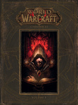World of Warcraft: Chronicle 1.