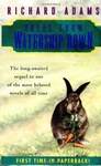Richard Adams: Tales From Watership Down
