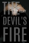 Rue Volley: The Devil's Fire