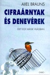 Covers_3839
