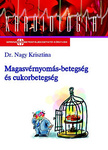 Covers_383955