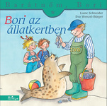 Covers_384194