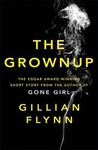Gillian Flynn: The Grownup
