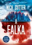 Nick Cutter: A falka