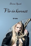Covers_384539