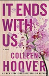Colleen Hoover: It Ends with Us