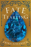 Erika Johansen: The Fate of the Tearling