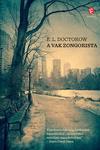 E. L. Doctorow: A vak zongorista