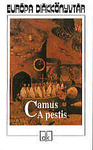 Albert Camus: A pestis