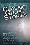 John Crafton (szerk.): Classic Ghost Stories