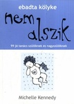 Covers_3857