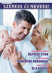 Covers_386291