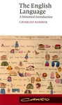Charles Barber: The English Language