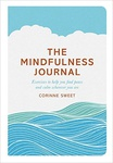 Corinne Sweet: The Mindfulness Journal
