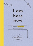 Alexandra Frey – Autumn Totton: I Am Here Now